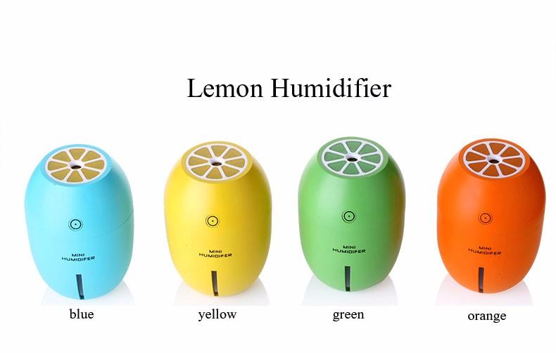 car humidifier air humidifer mist maker fogger (3)