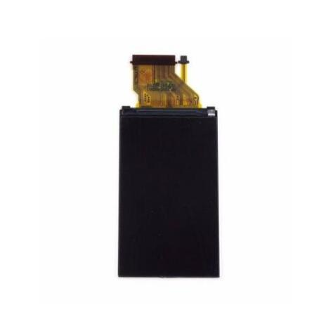 New And Original For Sony MC2500 A5100 A6000 A6300 LCD Screen