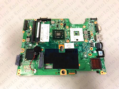 485219-001 For HP G50 G60 CQ50 CQ60 laptop motherboard  48.4H501.021 DDR2 GL40 Free Shipping 100% test ok485219-001 For HP G50 G60 CQ50 CQ60 laptop motherboard  48.4H501.021 DDR2 GL40 Free Shipping 100% test ok