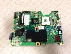 485219-001 do HP G50 G60 CQ50 CQ60 laptopa płyty głównej płyta główna w 48.4H501.021 DDR2 GL40 darmowa wysyłka 100% test ok