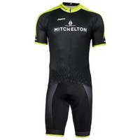 https://ae01.alicdn.com/kf/HTB1Vl5vLFzqK1RjSZFoq6zfcXXac/2019-ท-ม-Pro-mitchelton-One-ช-นข-จ-กรยาน-trisuits-skinsuits-จ-กรยาน-bodysuits-MTB.jpg