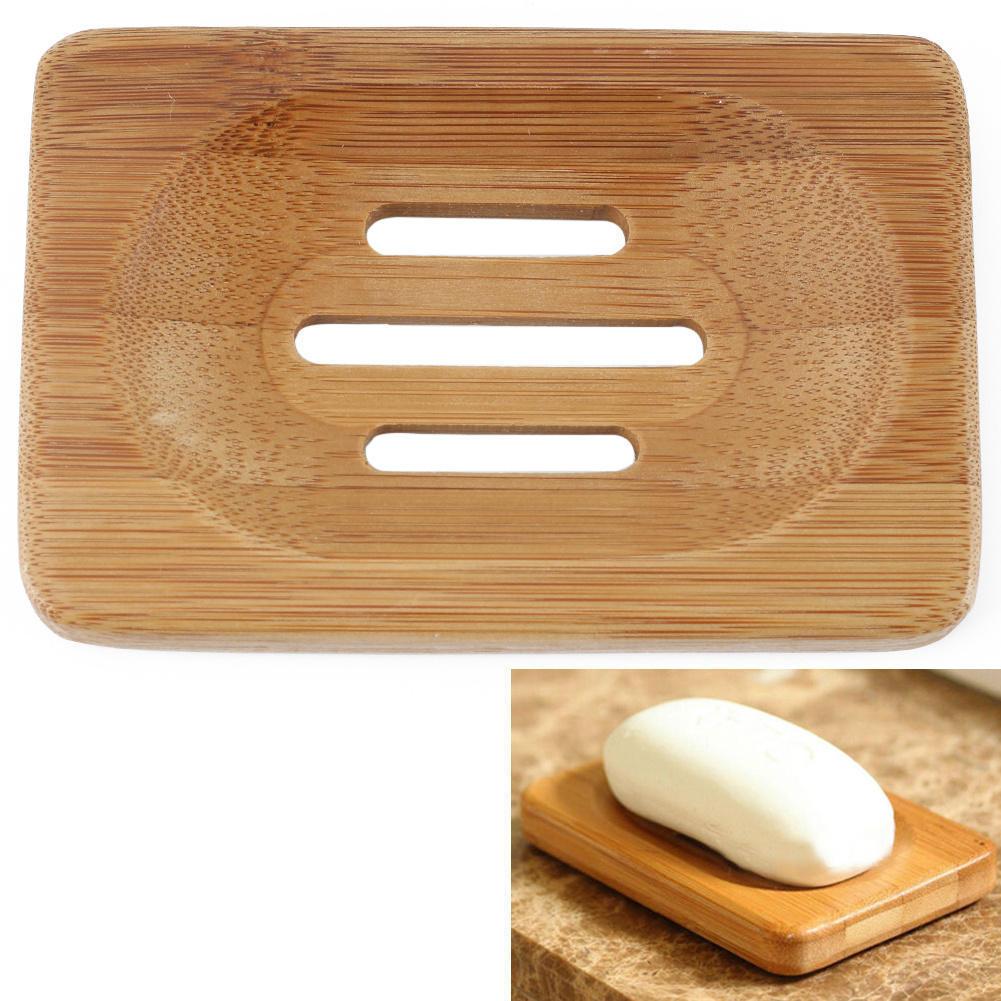 Popular Wooden Bath Accessories Buy Cheap Wooden Bath Accessories