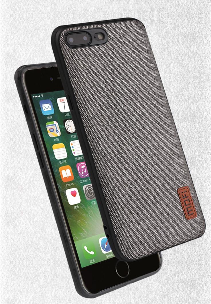 iPhone7-Plus+1_01