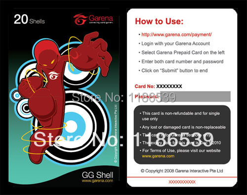 US $0 12 |bar code lottery instant tickets-in Phone Cards from Computer &  Office on Aliexpress com | Alibaba Group