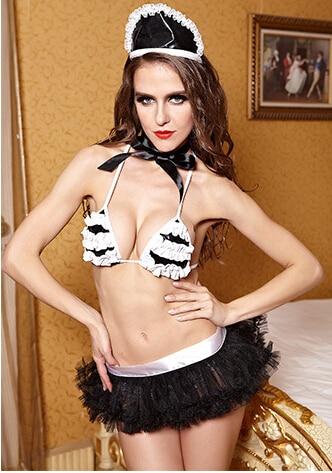 hot nude house maids