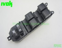 Front RH Electric Power Window Master Control Switch For Toyota Corolla Auris Yaris 84820 12500