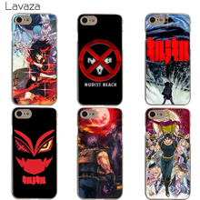 Fullmetal Alchemist Kill La Kill JoJo Jonathan Joestar Case for iPhone