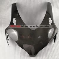 Front Fairing in 100% Carbon Fiber for Honda CBR1000RR 2008 2011