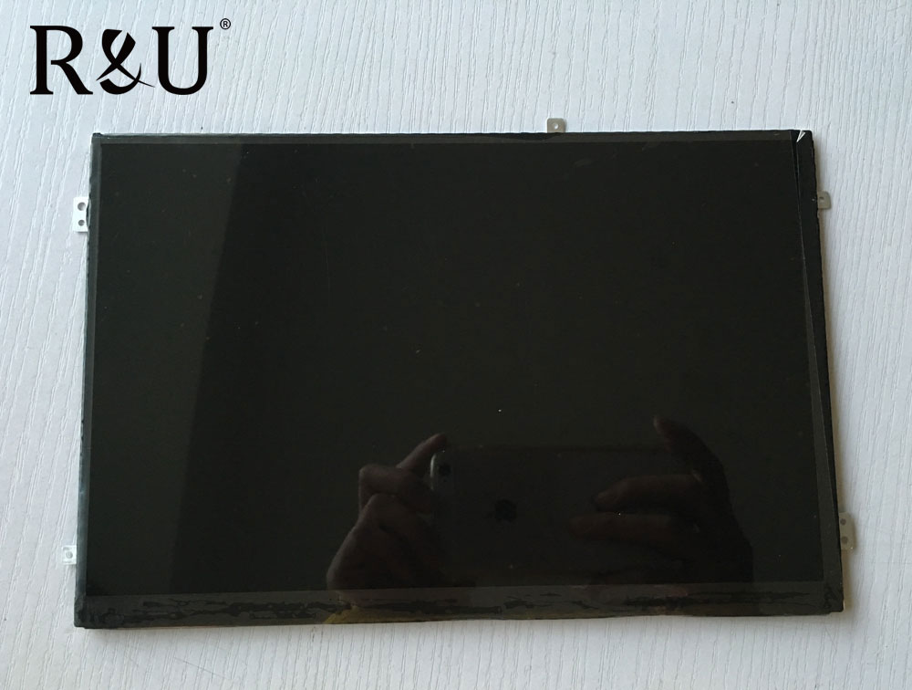 все цены на  R&U test good HSD101PWW2 LCD Display Panel Screen inner screen Repair Replacement for Asus Eee Pad Transformer Prime TF201  онлайн
