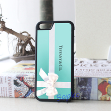 Tiffany and Co 2 Case cover for iphone 4 4S 5 5S 5C SE 6 6 plus 6s 6s plus 7 7 plus #A1054