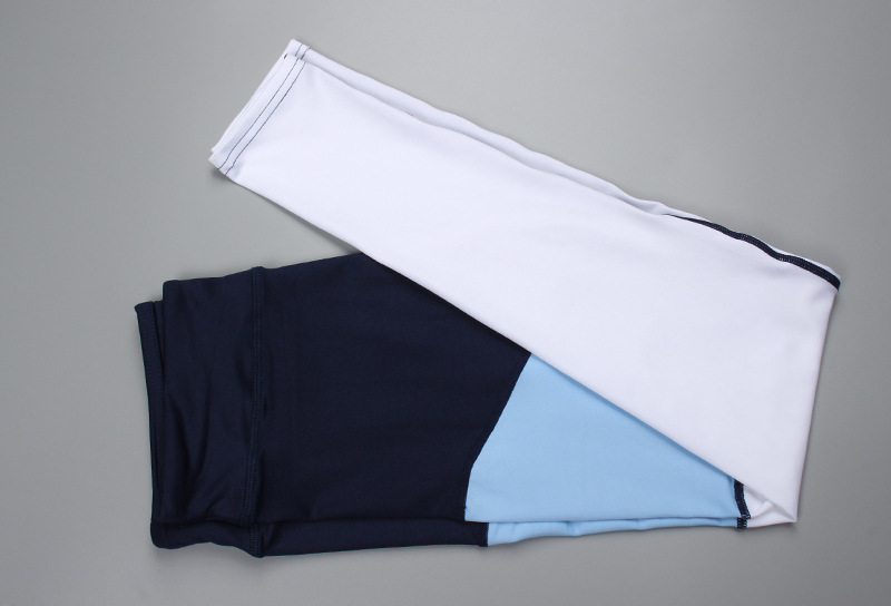 yoga sports pants fitness exercise legging15