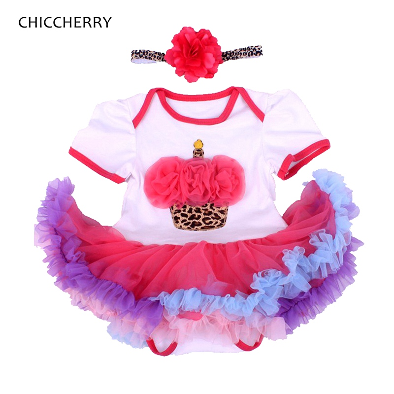 line Get Cheap Baby Cupcake Clothing Aliexpress