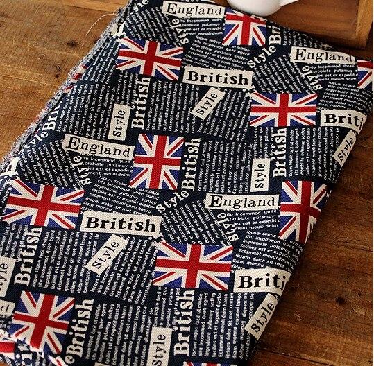 online buy wholesale english fabrics from china english fabrics