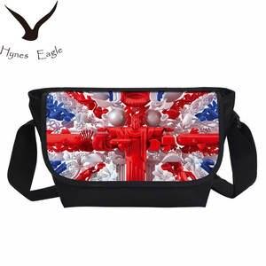 7ffd090cae Hynes Eagle Crossbody Bag Mini Shoulder Bag Women Handbag