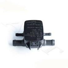 LPG CNG ECU Gpl Sensor Map 48pin MP48