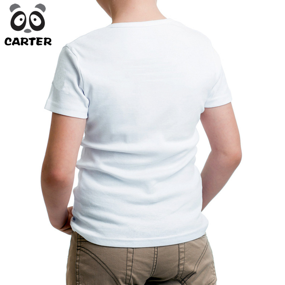 How To Print Your Own Shirts Diy Joe Maloy