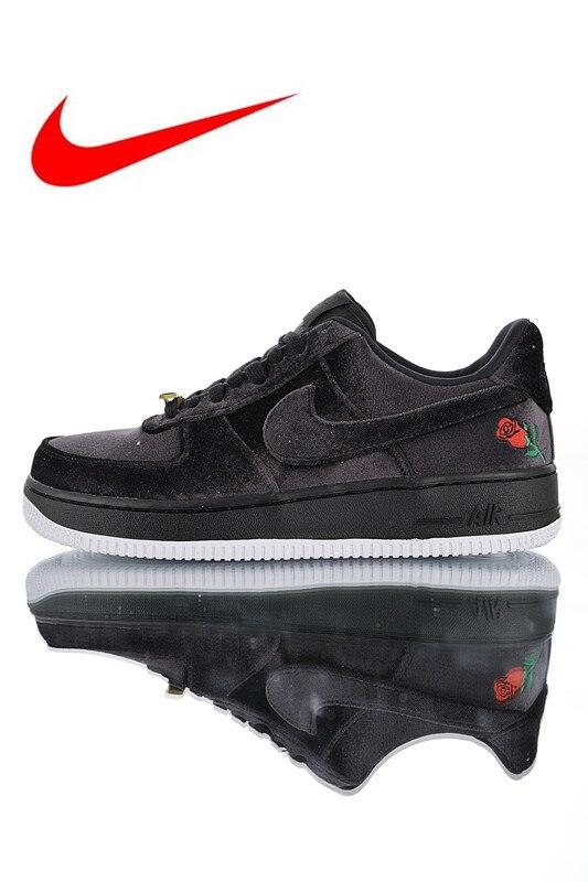 3be0355fb8a59 Original Nike React Element 55 Men s Running Shoes New Outdoor ...