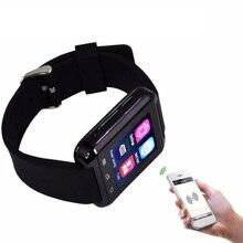 Smartwatch uhr-handy uhr für bluetooth
