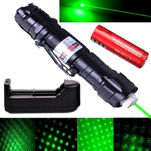 Laser Pen 532nm 5mw Green Laser 303 verde Pen Lazer Pointer Burning Presenter Remote Lazer Hunting Laser Bore Sighter knorvay wireless remote control page turning green laser pointers presentation presenter pen 532nm lazer