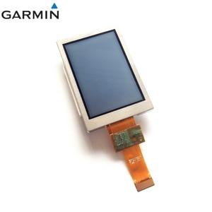 Image 3 - Original 2.6inch TFT LCD screen for GARMIN Astro 430 Handheld GPS LCD display screen panel Repair replacement Free shipping