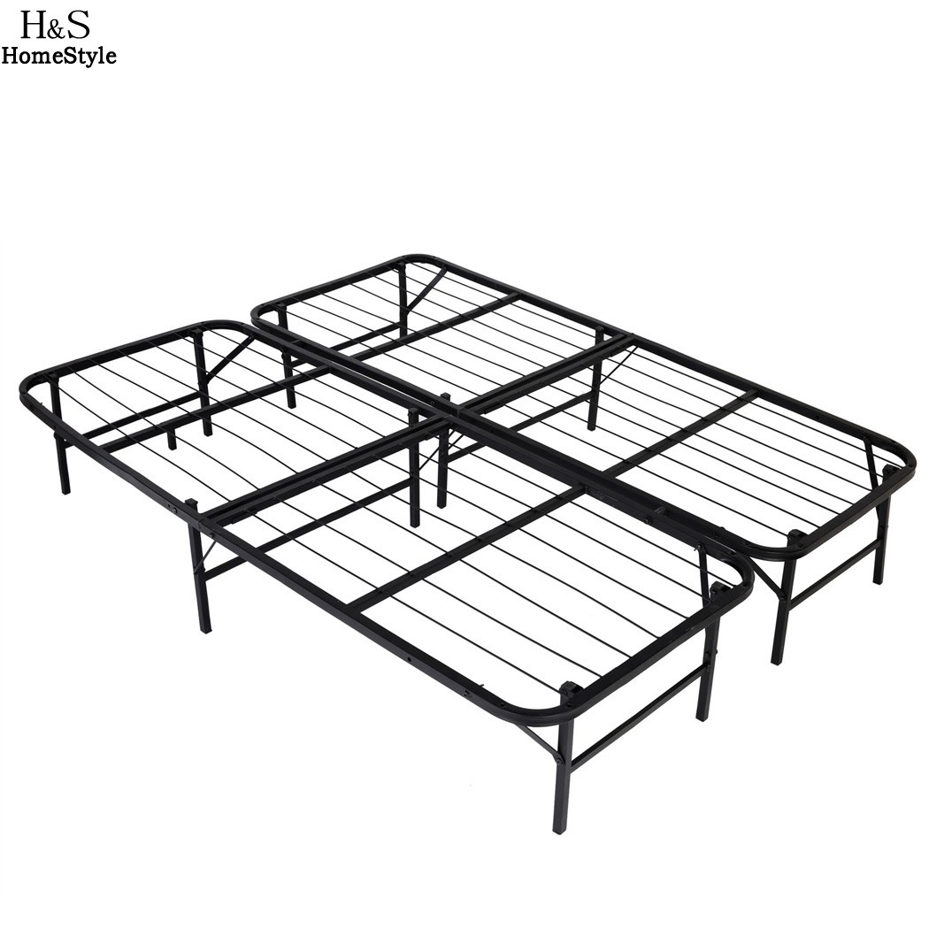 Izle besides Divan Bed With Storage in addition Cheap Bed Frames Furniture furthermore Clip Art Bed furthermore 79 Marvelous Stainless Steel Flatware Set. on double sofa bed mattress