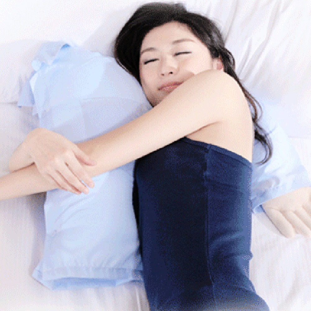 Funny Boyfriend Arm Body Pillow Bed Sofa Cushion Arm Soft