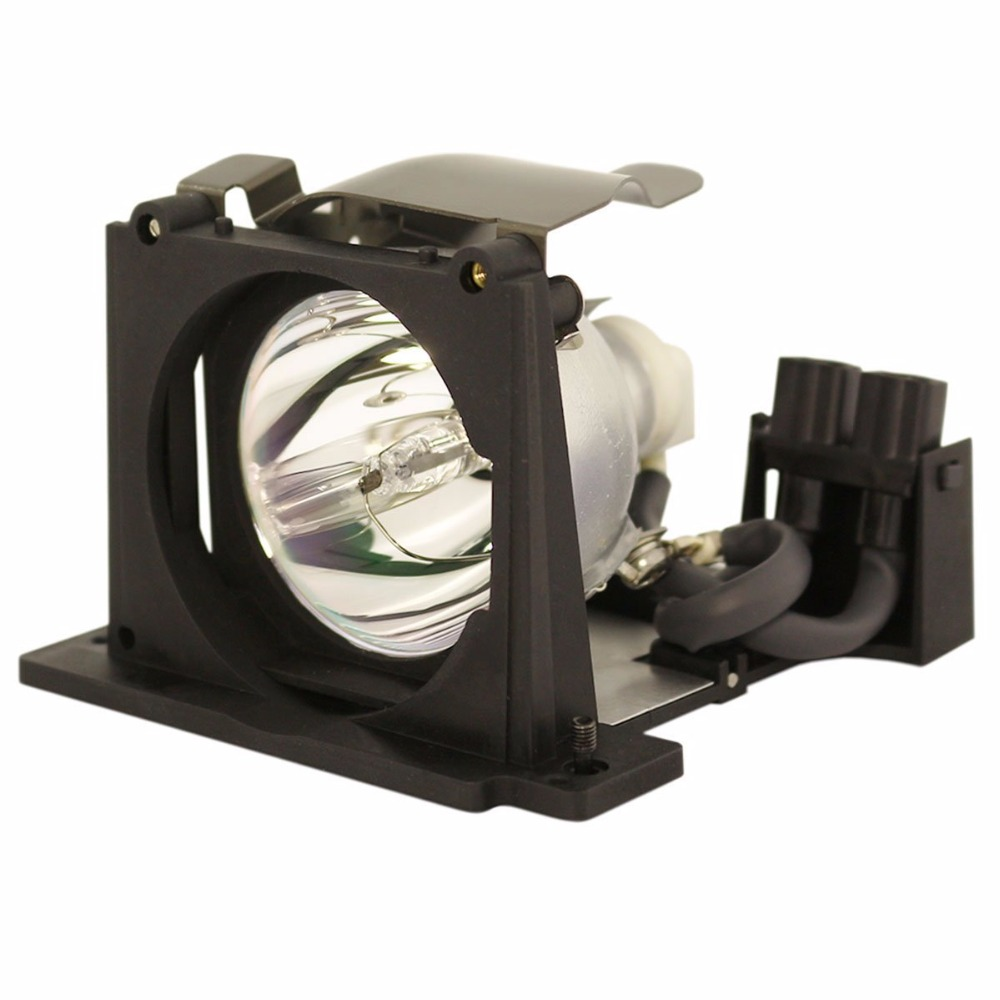 BL-FS200A / SP.80V01.001  Replacement Projector Lamp with Housing  for OPTOMA EP732 EP732B EP732E EP732H EP72H цены онлайн