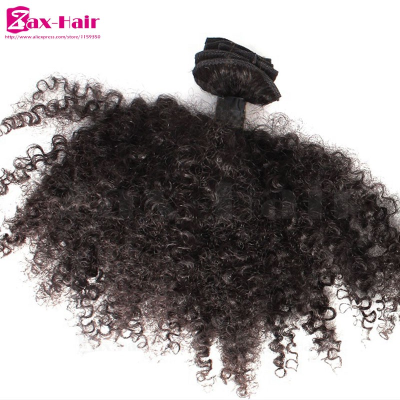 clip-in-hair-extensions7023