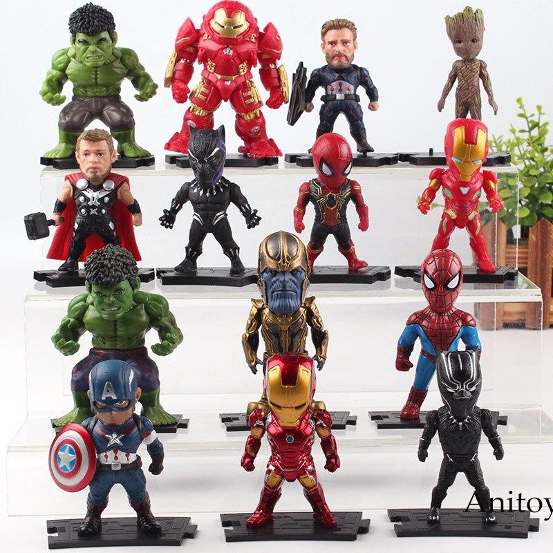 Marvel Legends Dr STRANGE Figure Avengers Hulkbuster Series loose figure seulement