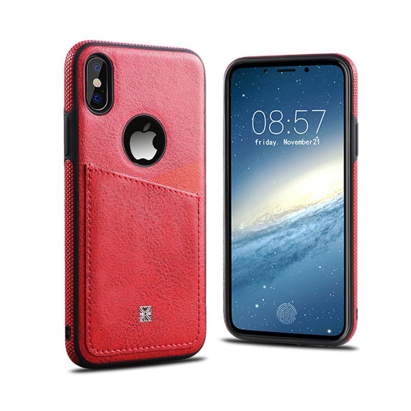 Phone cases (2)