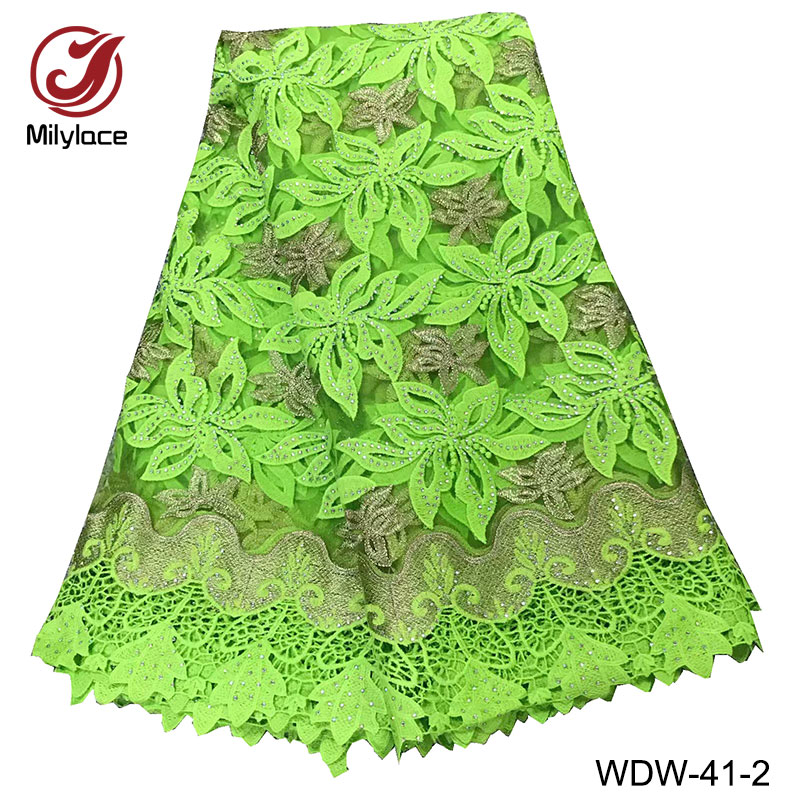 african fabric designs african lace fabric manufacturers