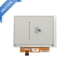New Original 5″ Inch ED050SC3 ED050SC3(LF) E-ink LCD Screen Display For Kobo mini Ebook Reader