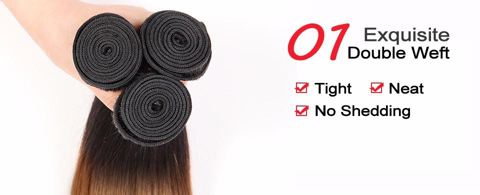 affordable brazilian hair bundles