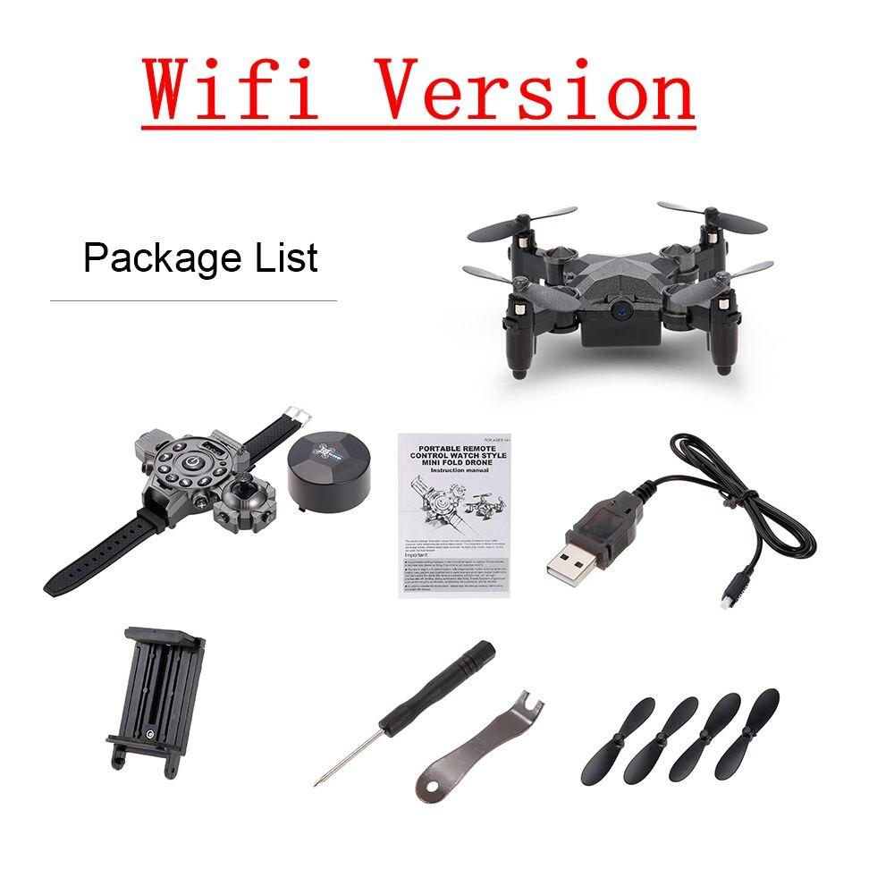 Dron Quadcopter (27)