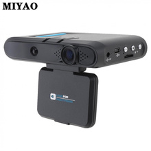 New Design FHD 1080P Car Dvr Camera Video Recorder Dash Cam  Loop Recording Dashcam WDR Night Vision Vehicle Security