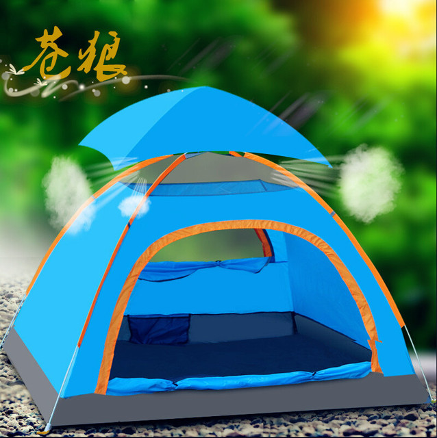 2 person pop up beach tent lightweigh party tent as c&ing equipment cool easy up shade & 2 person pop up beach tent lightweigh party tent as camping ...