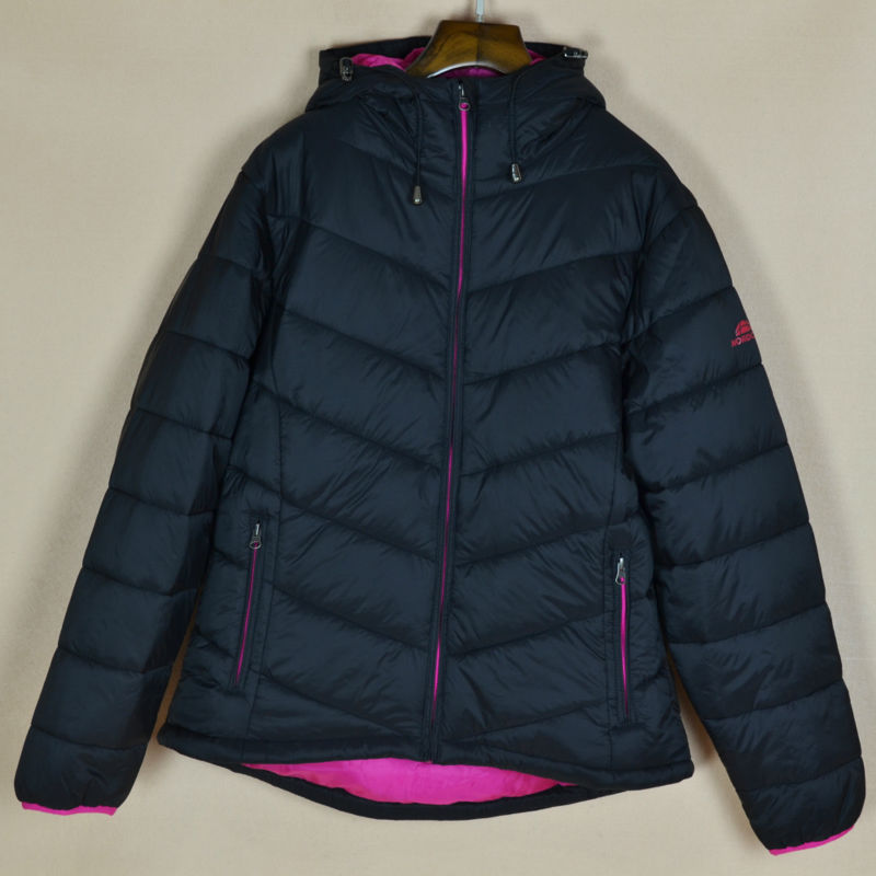 Popular Jacket Discount-Buy Cheap Jacket Discount lots