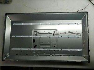 Image 2 - 3 unid/lote para TCL LE32D59 TV barra de luz 4708 K320WD A4213K01 8 cuentas de luz
