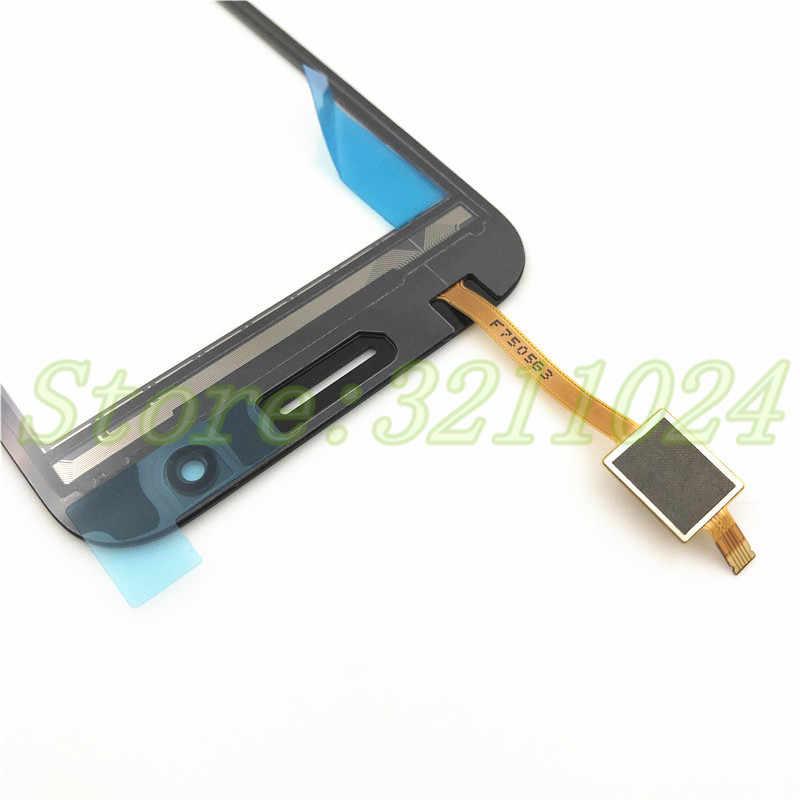 جديد لوحة شاشة لمس لسامسونج غالاكسي J1 البسيطة J105 SM-J105F J105Y J105H شاشة لمس للهاتف المحمول الاستشعار الجبهة زجاج عدسة جديد لا LCD