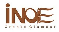 inoe-logo-200X111