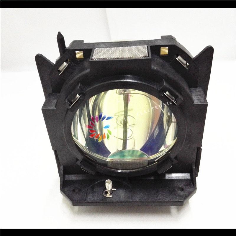 100% Original Projector lamp ET-LAD12K HS 300W for PT-D12000E PT-DZ12000E PT-D12000U PT-DZ12000U