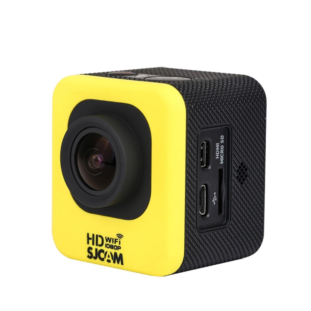 экшн-камеры на алиэкспресс