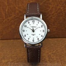 YAZOLE Fashion Small Children Watch Kids Watches Girls Boys Clock Child Wristwatch Quartz Watch Wrist for Girl Boy Surprise Gift