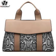 Luxury Brand Leather Women Handbags Set Large Capacity Tote Bag Bags Designer Crossbody for SAC