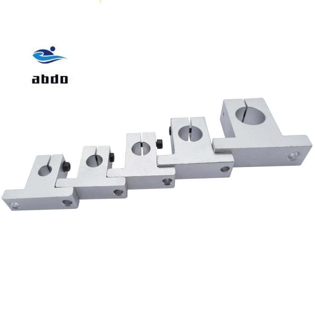 Https Item 32866943881html Ae01alicdn Mk 6a Mcb Miniature Circuit Breaker Departments Diy At Bq High Quality 10pcs 252flot Free Shipping Sk12 12mm Linear Bearing Rail Shaft Support Xyz Table Cnc