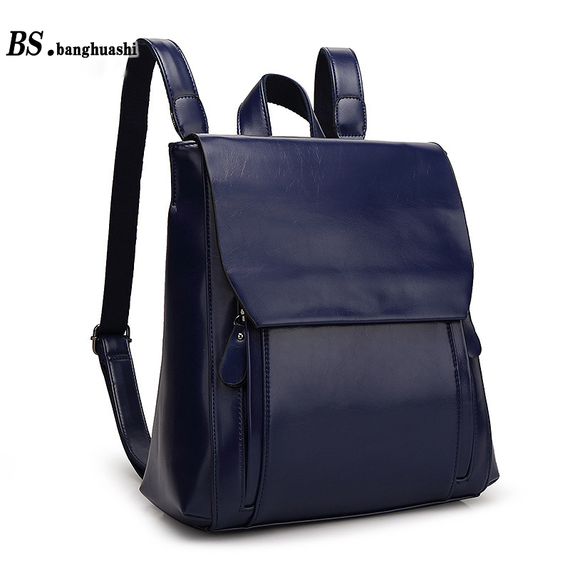 BS The most cost effective backpack New arrivals retro women s shoulder bag girl fashion bag