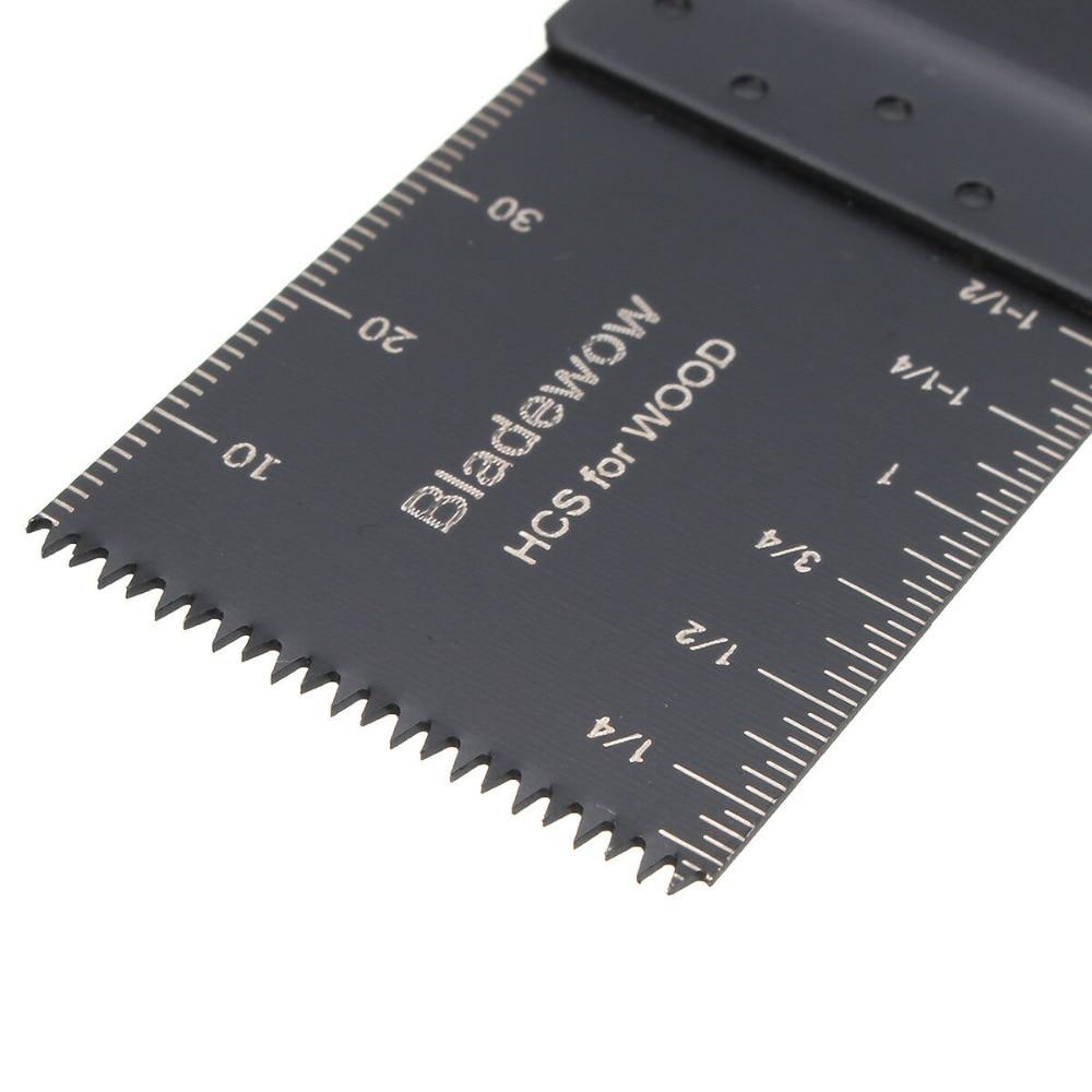 s-l1600(3)