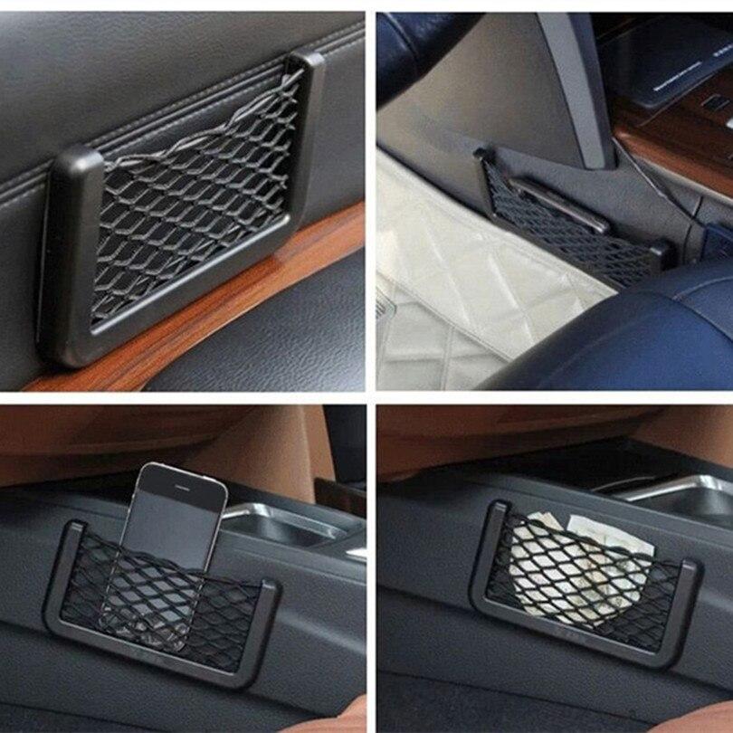"1vnt. ""Honda Civic Accord CRV Fit"" automobilinių krepšių lipdukai ""Renault Peugeot"" 307 206 407 308 406 ""Citroen C4 C5 C3"""