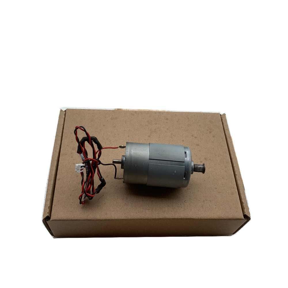 CR Motor Kereta Motor untuk Epson L110 L111 L120 L130 L132 L210 L211 L220 L222 L300 L301 L303 L310 L313 l350 L351 L353