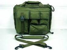 Men'S Tactical Backpack Travel shoulder Bags Molle Outdoor Sport Rucksack Laptop Camera Mochila Military Tactical Hunting Bags